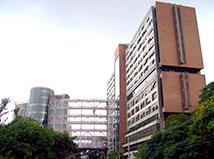 hospital_alberte_1