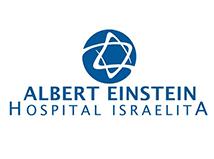 hospital_alberte_logo