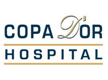 hospital_copadior_logo