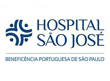 hospital_sanjose_logo